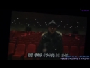 20150124 Heo Young Saeng - Last performance messages @ Seoul Police Hongbodan Musical Talk Concert