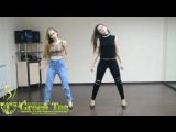 [GREEN dance] GoToBeat T-ARA SUGAR FREE GoToBeat