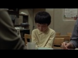 Тада – мастер на все руки из Махоро - Mahoro ekimae Tada benriken [2011, Япония, драма, HDRip] VO[gracer](1.46Gb)