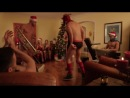 "18+ ""Underwear Holiday Party"" ( mr. HAPPY GAY)"