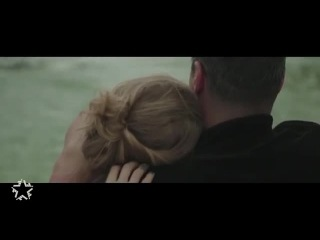 Новый клип Dato - Когда ты со мной