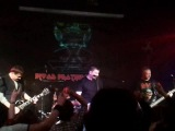 Metalforce - The Memory Remains (Tribute to Metallica)