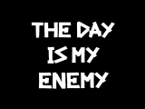 The Prodigy - The Day Is My Enemy [2015] ◄ vk.com/theprodigy_club ►
