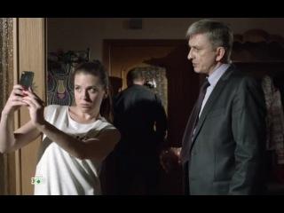Карпов (Сезон 3: Серия 23) [23.10.14] vk.com/k1nomany