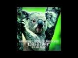 Oliver Heldens vs. Ian Carey feat. Mandy Ventrice - Koala Get Shaky (ALEX KAVE Mashup)