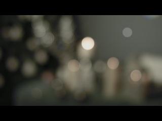 YanFroloff perfumer/happy new year