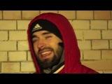 Dizzya my priglos 31.12.2014 (video& moush dy ALz studio)