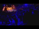 New Boy Band sing Leona Lewis' Run - Boot Camp - The X Factor UK 2014 (1)