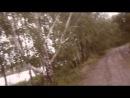Ралли Дакар 2013 на ИЖ Ю-5, П-5