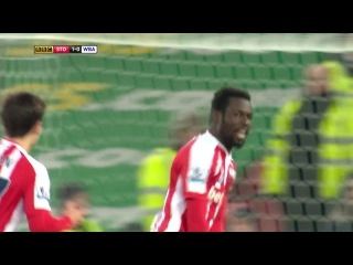 EPL_Stoke_v_West_Brom_28-12-2014_HD
