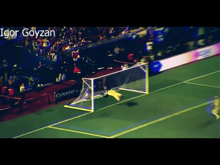 Ronaldo free kick [ vk.com/nice_football ]