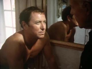 Бержерак/Bergerac/9 сезон 7 серия/Британский детектив/1991 год.