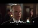 Расследования МердокаMurdoch Mysteries8 сезон 8 серияРусские субтитры!HD(перезалита)