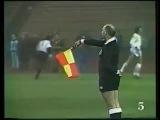 61 ECCC-1991/1992 Dinamo Kiev - SL Benfica 1:0 (27.11.1991) HL