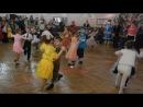 областные соревнования, сыночка, в новогоднем стиле, по бальным танцам-ЧА-ЧА-ЧА