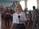 поездка Петро-Павловского собора г.Симферополя в Чеботарскую специальную общеобразовательную школу-интернат I-II ступени