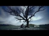 Сериал Марко Поло : Трейлер RUS 2014