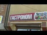 Даги и Магич,салам Черкесску)))