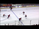 Philadelphia Flyers vs. Washington Capitals (14.01.2015) 0:1