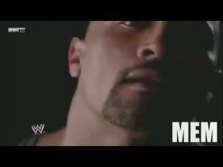 UVF Extreme Rules 2015| Randy Orton vs Rock