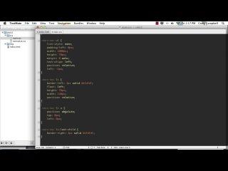 PSDtoHTML-FlatDesign-13_Gamystyle