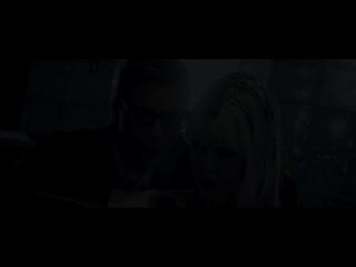 Добро пожаловать в рай / Vice (трейлер)