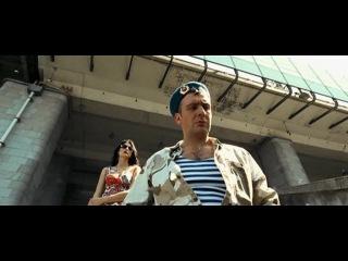 Неваляшка 2 (2014) лучшие Российские фильмы, комедия, спорт (16+)