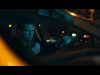2014 - Saturday Night Live - Jim Carrey - Lincoln Ads