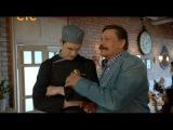 Кухня | 4 Сезон 14 Серия | 74 Серия | 10.11.14 | KinoSteka.ru