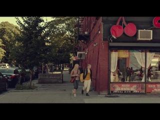 Трейлер фильма «Пока мы молоды»