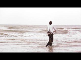 Артюр Рембо (Arthur Rimbaud) - Когда я увижу море
