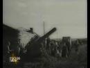 Ростов-на-Дону в годы Великой Отечественной войны  Ничто не забыто