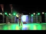 Simona Minisini_Bellysimo Oriental Weeklong Gala Show_ june 28, 2014(1)