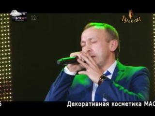 Марат Шайбаков - Бала сагышы; Кырыкны кырлагач