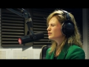 Christine The Queens - Osez Josephine (Bashung Cover) Session Acoustique OÜI FM [2012]