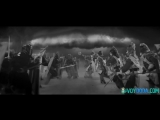 Munisa Rizayeva - Afsona (Official HD Video)