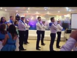 Танец для наших любимых Быстрых