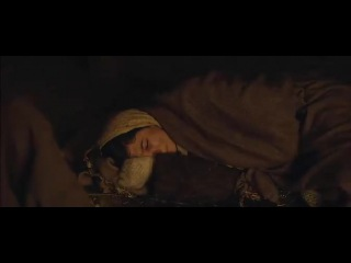 Eve Dönüş: Sarıkamış 1915 / 2013 Türkiye / Yerli Film