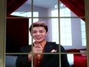 """[CF] 141031 Sehun """"Hello EXO"""" @ Lotte Star Avenue [CF]"""