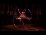 Цирк Дю Солей - Varekaivideo.mail.ru