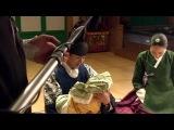 (Съемки ) Чан Ок Чон - жизнь ради любви / Наложница / Jang Ok Jung, Living by Love / 장옥정, 사랑