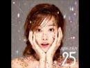 Song Ji eun Stae
