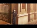 Absolute Duo 2 серия русская озвучка Alorian / Абсолютный Дуэт 02 [vk] HD