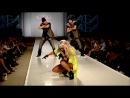 Lady Gaga - Beautiful Dirty Rich, Poker Face Just Dance (Live @ Miss Sixty Fall Fashion Show) (26 июня 2008)