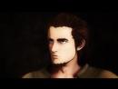 Dragon Age: Рождение Искательницы (2012)  мультфильм