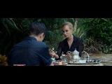 Фрагмент фильма Моя Госпожа (My Mistress 2014)