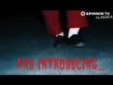 BeatFreakz - SomeBody's Watching ME-Music Video