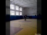 Анжела Бындю_20150127_171539