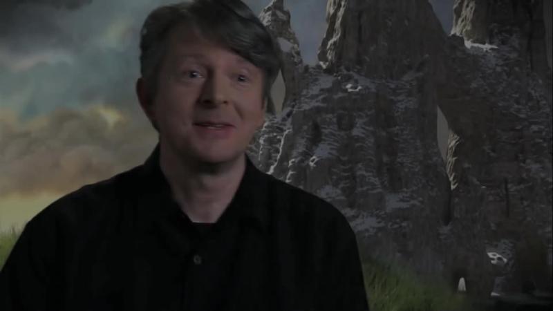 Dragons Die Wächter von Berk - Vol.1 Evolution of Screaming Death Introdution (Englisch) 1080p