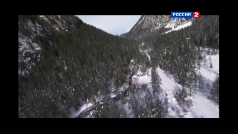 Кубок Легенд 2015 / Финал / Россия - Португалия